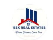 Bek Real Estate