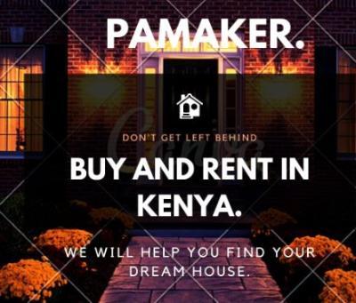 Pamakars Properties