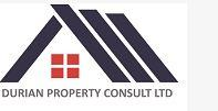 Durian Property Consult ltd