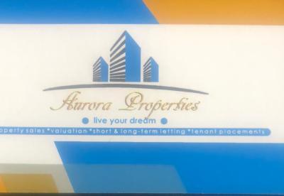 Aurora Properties