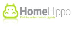 Homehippo Properties