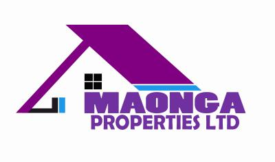 Maonga Properties Ltd