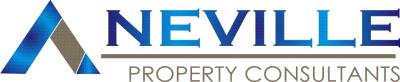Neville Property Consultants