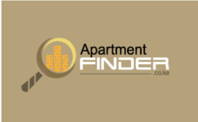 Apartment Finder Agency