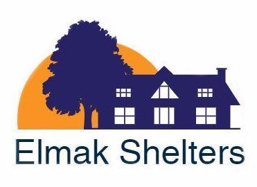 Elmak Shelters