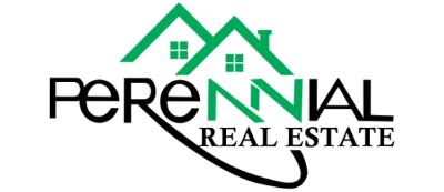 Perennial Real Estate