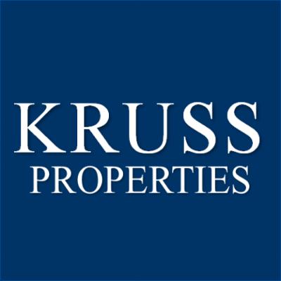 kruss real estate