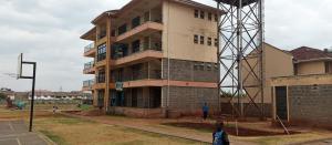 3 bedroom Townhouse for sale Nairobi, Donholm Donholm Nairobi