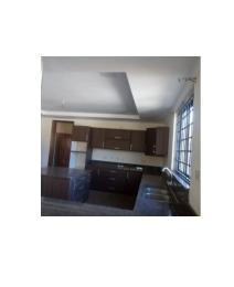 4 bedroom Houses for sale Kasarani Nairobi