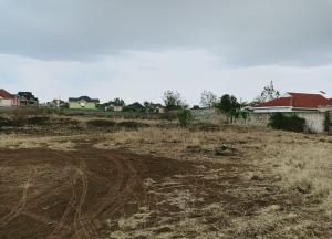Land for sale Eastern By Pass, Kamakis, Ruiru, Ruiru Ruiru Ruiru
