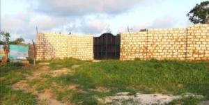 Land for sale Kilifi, Mazeras Mazeras Kilifi