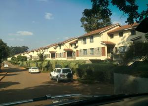4 bedroom Houses for sale Mountain View, Mountain View, Nairobi Mountain View Nairobi