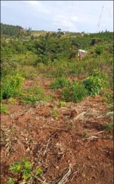 Land for sale Jinja Eastern