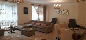 2 bedroom Flat&Apartment for sale - Westlands Nairobi