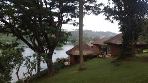 2 bedroom Apartment for rent Njeru Jinja Jinja Eastern