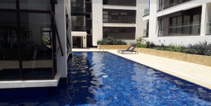1 bedroom mini flat  Flat&Apartment for rent 459 Hendred Rd Lavington Dagoretti North Nairobi