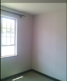 1 bedroom mini flat  Studio Apartment Flat&Apartment for rent - Lavington Nairobi