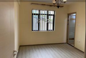 1 bedroom mini flat  Flat&Apartment for rent ... Hurlingham Nairobi