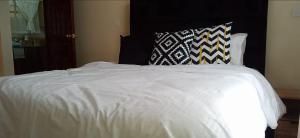 1 bedroom mini flat  Flat&Apartment for rent .  Westlands Nairobi