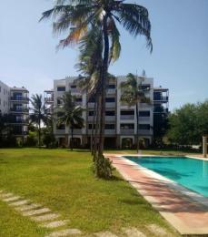 1 bedroom mini flat  Flat&Apartment for sale - Kikambala Kilifi South Kilifi