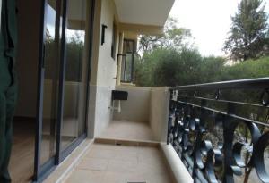 1 bedroom mini flat  Flat&Apartment for rent - Kileleshwa Nairobi