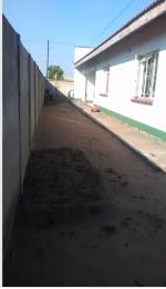 1 bedroom mini flat  Flats & Apartments for rent - Zimre Park Harare East Harare