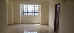 10 bedroom Flat&Apartment for rent Ngong Rd, Ngando Nairobi