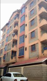 1 bedroom mini flat  Flat&Apartment for sale Kasarani Mwiki Rd Kasarani Constituency Mwiki Kasarani Nairobi