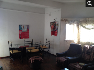 1 bedroom mini flat  Flats & Apartments for sale - Bulawayo CBD, Industrial Bulawayo