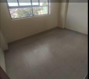1 bedroom mini flat  Flat&Apartment for rent - Ngei Nairobi