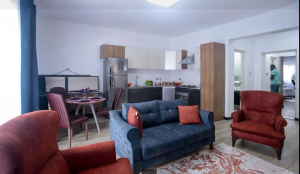1 bedroom mini flat  Flat&Apartment for sale - Kileleshwa Nairobi