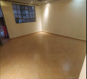 1 bedroom mini flat  Flat&Apartment for rent - Ngei Nairobi