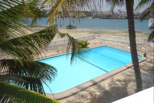 1 bedroom mini flat  Flat&Apartment for rent Cement Road, Nyali, Mombasa Nyali Mombasa