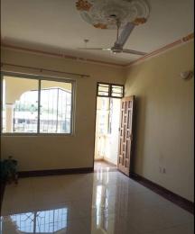 1 bedroom mini flat  Studio Apartment Flat&Apartment for rent Links Road, Nyali, Mombasa Nyali Mombasa