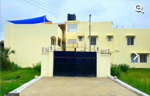 1 bedroom mini flat  Studio Apartment Flat&Apartment for sale - Bamburi Mombasa
