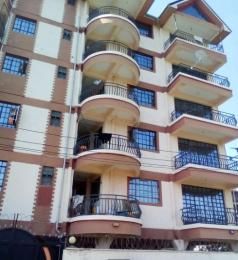 1 bedroom mini flat  Flat&Apartment for rent Milimani Kitengela Kajiado