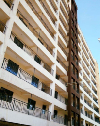 1 bedroom mini flat  Flat&Apartment for rent Opposite Posta Grounds, Ngong Rd, Ngando Nairobi