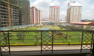 Flat&Apartment for rent ... South C Nairobi
