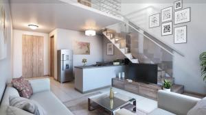 Flat&Apartment for sale ... Kasarani Nairobi
