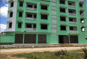 Flat&Apartment for sale ... Bamburi Mombasa