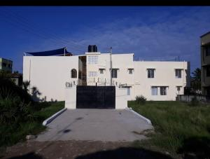 1 bedroom mini flat  Commercial Properties for sale - Bamburi Mombasa