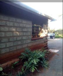 Flat&Apartment for rent ... Karen Nairobi