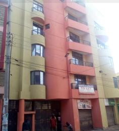 1 bedroom mini flat  Bedsitter Flat&Apartment for rent Balozi, Kitengela Kajiado