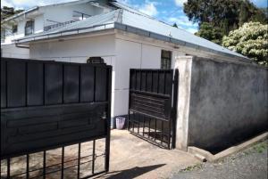 1 bedroom mini flat  Houses for rent Karen Plains Karen Langata Nairobi
