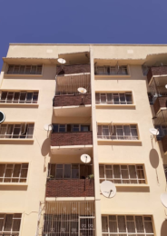 1 bedroom mini flat  Houses for sale Greenwood Heights, Avenues Harare City Centre Harare CBD Harare