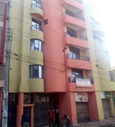 1 bedroom mini flat  Flat&Apartment for rent Balozi, Kitengela Kajiado