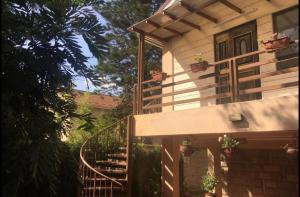 1 Bedroom Houses For Rent In Kilimani Nairobi 1 Listings Propertypro