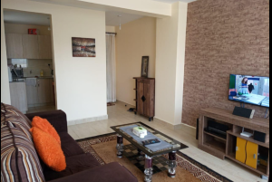 1 bedroom mini flat  Houses for rent Plainview Road South B Nairobi