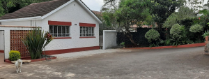 1 bedroom mini flat  Houses for rent Nyari Nairobi West Nairobi