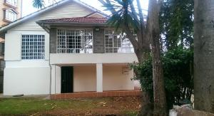 10 bedroom Commercial Properties for rent Brookside Drive Spring Valley Westlands Nairobi